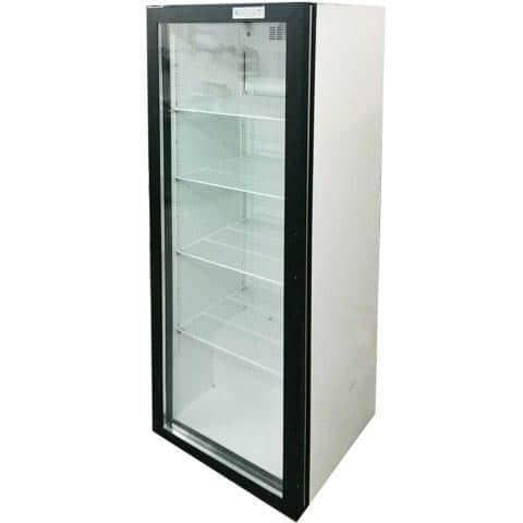 Холодильна шафа Polair DM 104c-Bravo