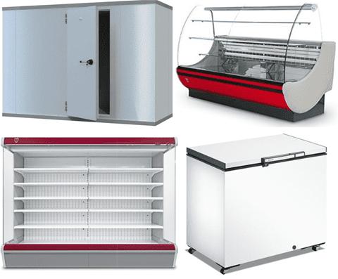 Качественное холодильное оборудование – выгодная инвестиция