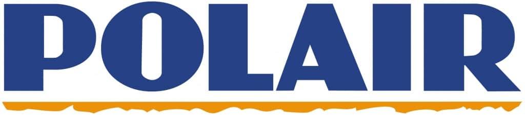 Логотип Полаір