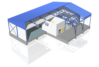 Кг гидроизоляция 18 мастика битумная фундамента aquamast