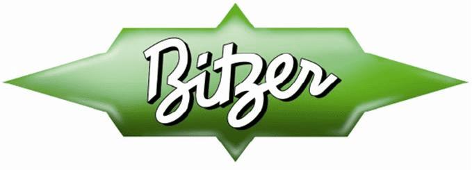 Логоттип Bitzer