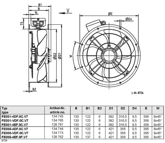 FE031-4DF.0C.V7