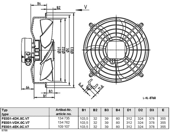 FE031-4DK.0C.V7