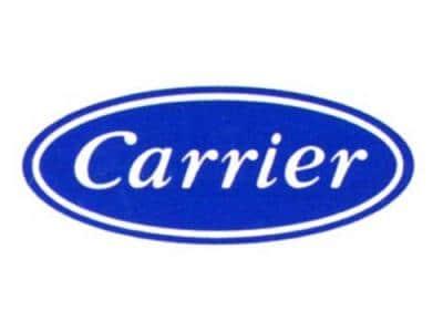 контроллеры Carrier