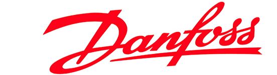 Холодильное оборудование Danfoss