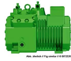 Bitzer 2KES-05(Y)