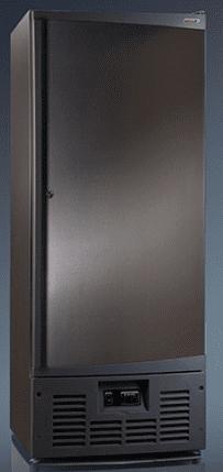 Холодильный шкаф Rapsody Chef
