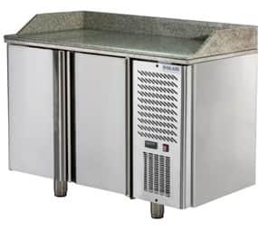 Холодильний стіл для піци