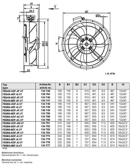 FE063-SDF.4I.V7