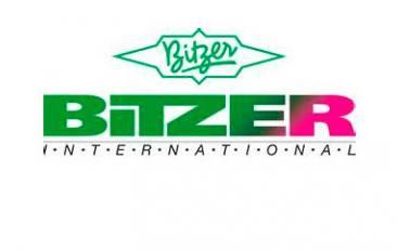Bitzer холодильные компрессоры