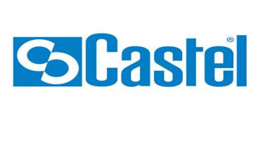 Холодильная автоматика Castel