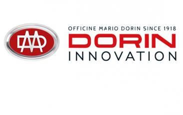 Компрессоры Dorin