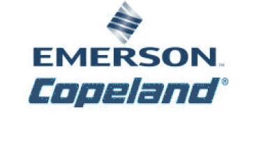 Emerson (Copeland)