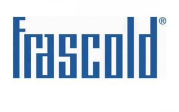 Компресори Frascold